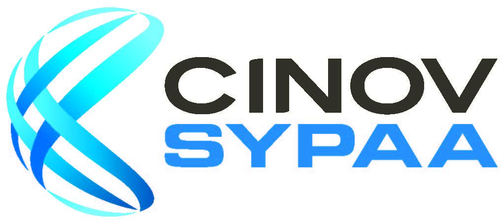 Logo_SYPAA_CMYK