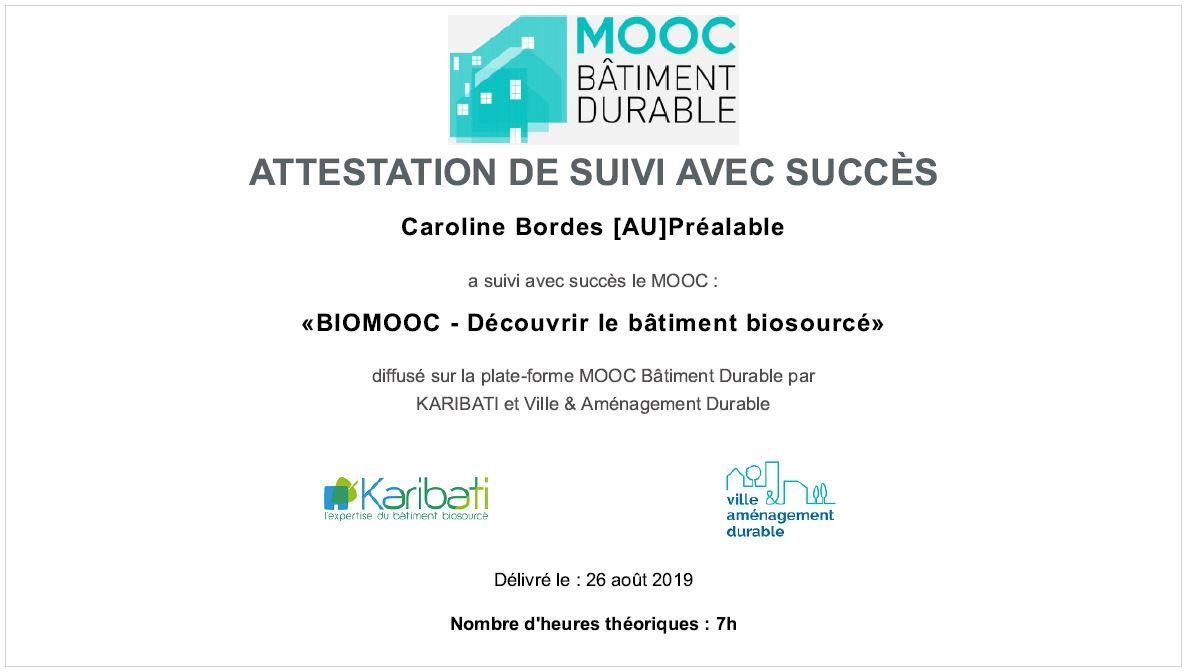 MOOC-bati-biosourcé-certificat