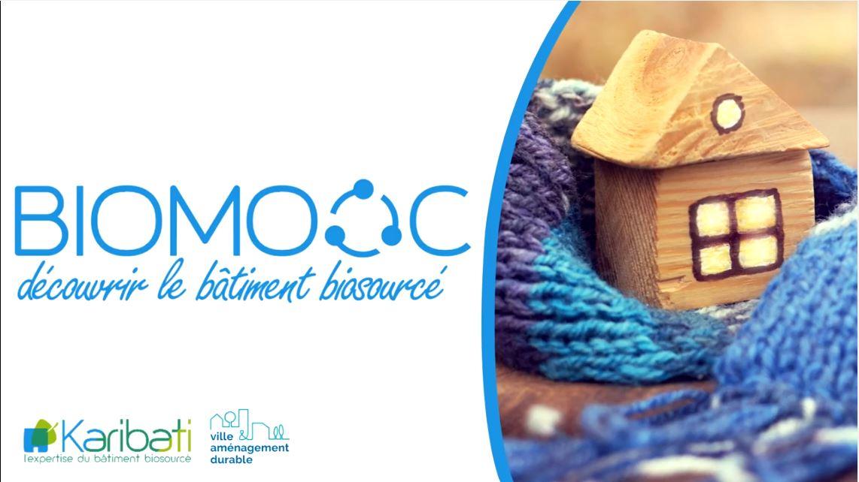 MOOC-bati-biosourcé